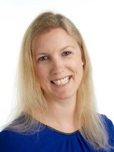 Ninna Rosendahl: Coaching og træning